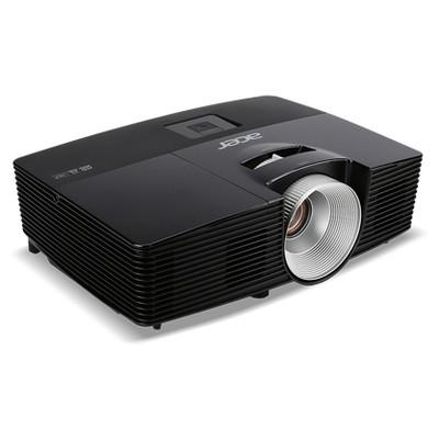 Acer P1385w Tco Dlp Wxga 1280 X 800 3400al Hdmı/mhl X 2 3d 20000:1 Ops.kablosuz Projektor +wifi Bundle Projektör