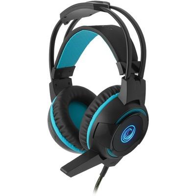 Frisby Gamemax Fhp-g1475b Gaming Mic'lu Kulaklık Kafa Bantlı Kulaklık