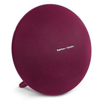 Harman Kardon Onyx Studio3 Bluetooth Hoparlör