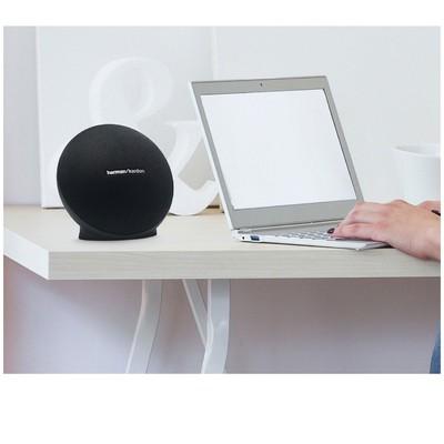Harman Kardon  Onyx Mini Bluetooth Hoparlör Beyaz