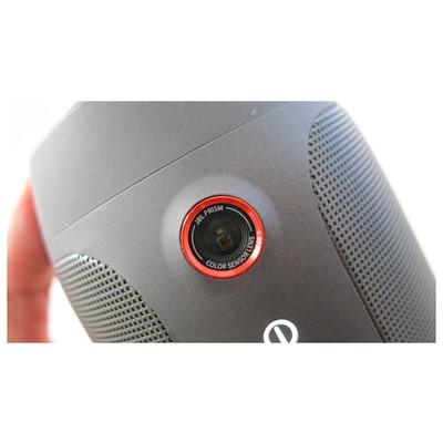 JBL Pulse 2 Bluetooth Hoparlör