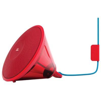 JBL Spark Bluetooth Hoparlör