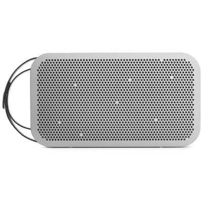 Bang & Olufsen Beoplay A2 Active Bluetooth Hoparlör