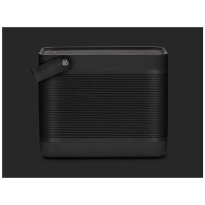 Bang & Olufsen  Beolit 15 Bluetooth Hoparlör / Black