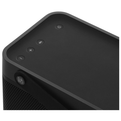 Bang & Olufsen Beolit 15  / Black Bluetooth Hoparlör