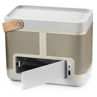 Bang & Olufsen  Beoplay Beolit 15 Bluetooth Hoparlör Natural