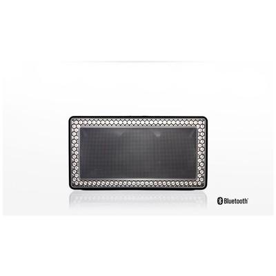 Bowers & Wilkins T 7 Bluetooth Hoparlör
