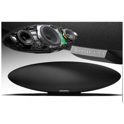 Bowers & Wilkins Zeppelin Kablosuz Bluetooth Hoparlör