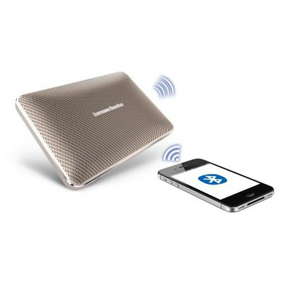 Harman Kardon  Esquire 2 Bluetooth Hoparlör