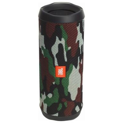 JBL Flip 4 Waterproof Portable Bluetooth Speaker Bluetooth Hoparlör