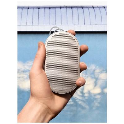 Bang & Olufsen Beoplay P 2 Taşınabilir Bluetooth Hoparlör
