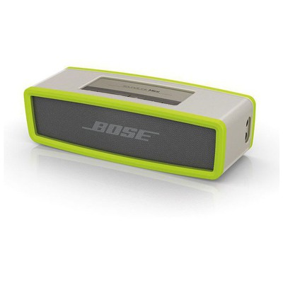 Bose Soundlink Mini BT Soft Cover Ses Sistemi Aksesuarı
