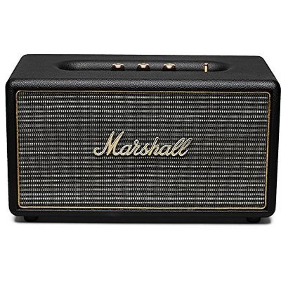 Marshall Stanmore New Bluetooth Hoparlör
