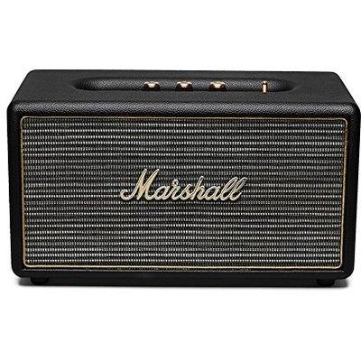 Marshall  STANMORE Bluetooth Hoparlör