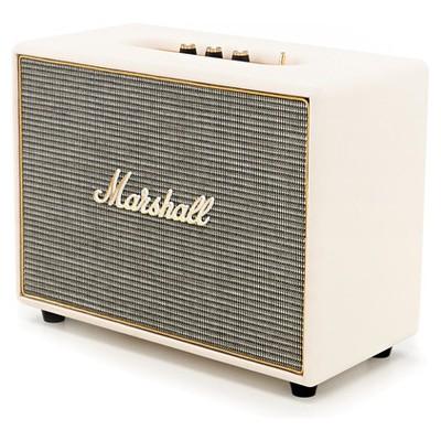 Marshall Woburn Bluetooth Hoparlör