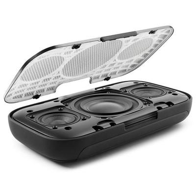 Denon Dsb 200 Envaya Bluetooth Hoparlör