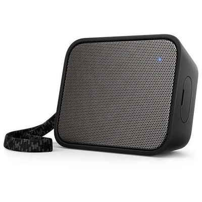 Philips Bt 110 Bluetooth Hoparlör