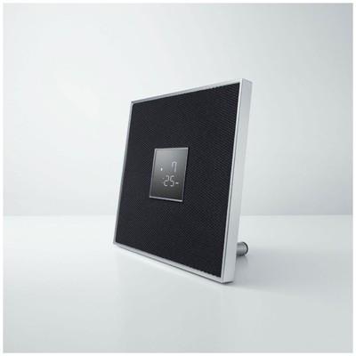 Yamaha Isx 80 Micro Network/bluetooth Müzik Sistemi Network Müzik Sistemi
