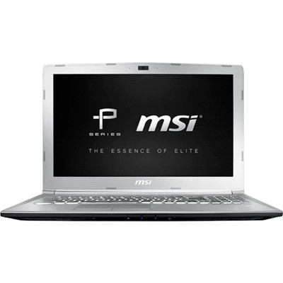MSI PE62 İş Laptopu (7RD-1620XTR)