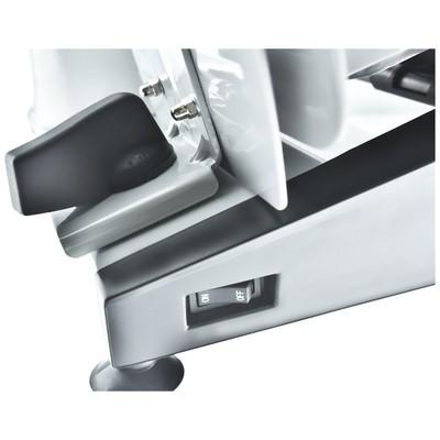 Premier PFS 982 Şefim Dilimleme Makinesi Pratik Mutfak Aletleri