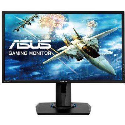 "Asus VG245Q 24"" 1ms Full HD Gaming Monitör"