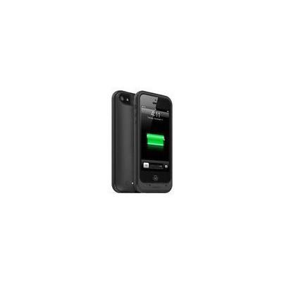 Mophie Juice Pack Plus Iphone 5s/5 Black Cep Telefonu Kılıfı