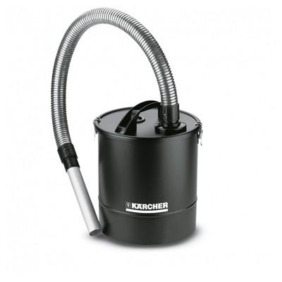 Karcher Islak-kuru Elektrikli Süpürge Aksesuarı- Kaba Kir/kül Filtresi, Premium Süpürge Aksesuarları