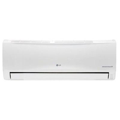 LG Mega Inverter Asnw096h4a0/asuw096h4a0 A+ 8500 Btu/h Inverter Klima Vantilatör & Klima
