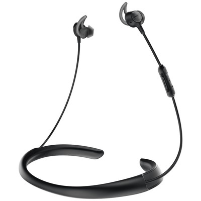 Bose Quietcomfort 30 Kablosuz Noice Cancelling Kulakiçi Kulaklık Bluetooth Kulaklık