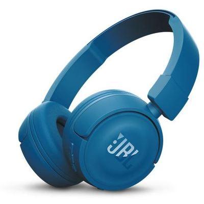 JBL T 450bt Bluetooth Kafa Üstü Kulaklık Kafa Bantlı Kulaklık