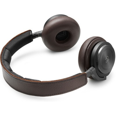 Bang & Olufsen Beoplay H8 Bluetooth Kulaklık