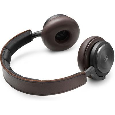 Bang & Olufsen Beoplay H8 Bluetooth Kulaklık