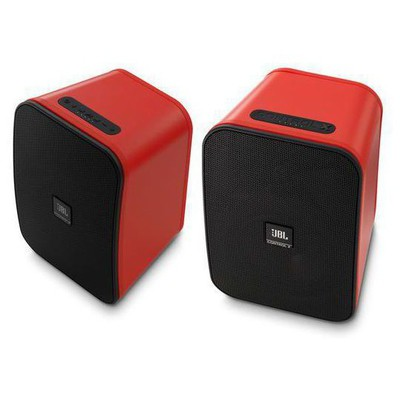 JBL Control Xt Bluetooth Aktif Şarjlı Hoparlör Bluetooth Hoparlör