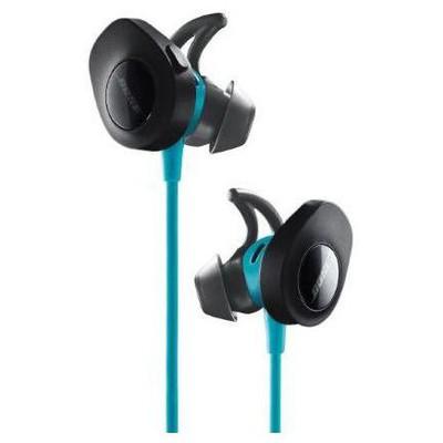 Bose Soundsport Wireless Kulakiçi Bluetooth Kulaklık