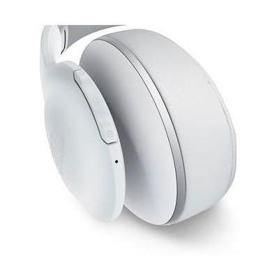 JBL Everest Elite 700nxt Ses Kalibrasyonlu Bluetooth Kulaklık Kafa Bantlı Kulaklık