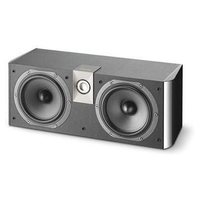 Focal Chorus CC700 Center  Black Style Hoparlör