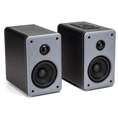 Jamo JAMO DS 4 Bluetooth Stereo Hoparlör Bluetooth Hoparlör