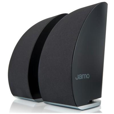 Jamo DS 5 Bluetooth Stereo Hoparlör Bluetooth Hoparlör