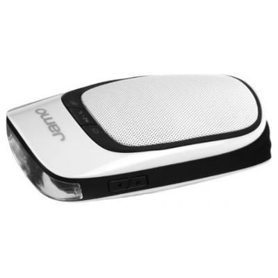 Jamo DS 1 Bluetooth Hoparlör