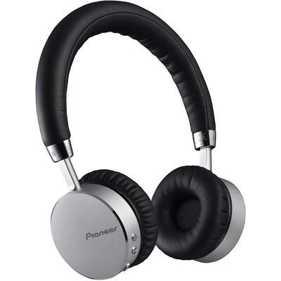 Pioneer Se Mj 561bt Bluetooth Kafa Üstü Kulaklık