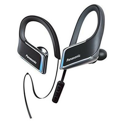Panasonic RP-BTS50 Kulakiçi Bluetooth Spor Kulaklık Bluetooth Kulaklık