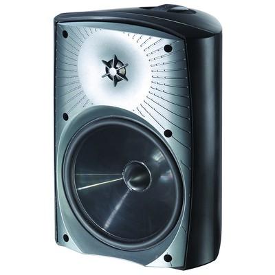 Paradigm Stylus 470 Outdoor / Marine Speaker Çift Hoparlör