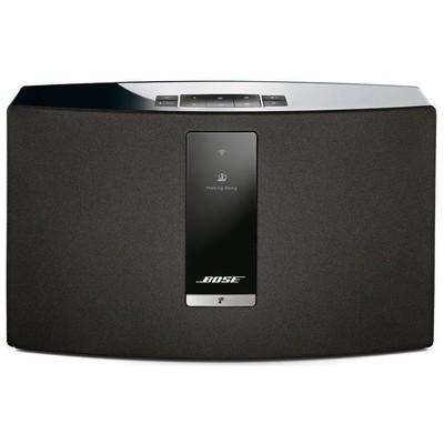 Bose Soundtouch 20 Iıı Wifi Müzik Sistem Network Müzik Sistemi