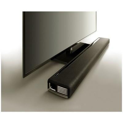 Yamaha Musiccast YAS 306 Soundbar Ev Sinema Sistemi