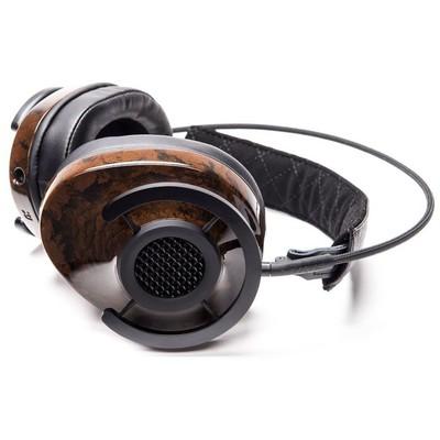 Audioquest NightHawk Kafa Üstü Kulaklık Kafa Bantlı Kulaklık