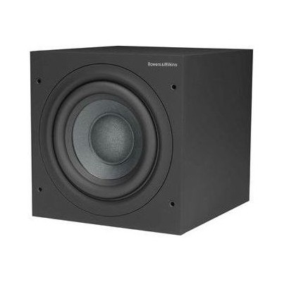 Bowers & Wilkins Asw 608 Subwoofer