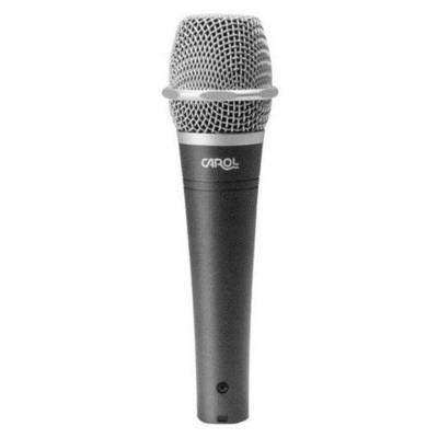 CAROL Carol E Dur 916s Kablolu Mikrofon