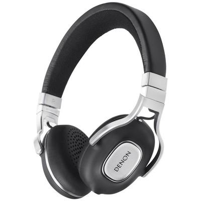 Denon Ah Mm 300 Kulak Üstü Kulaklık Kafa Bantlı Kulaklık