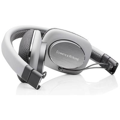 Bowers & Wilkins P 3 Kulaklık Kafa Bantlı Kulaklık