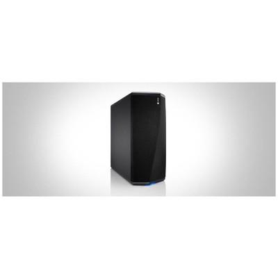 Denon Heos  Wireless Soundbar Ses Sistemi Subwoofer